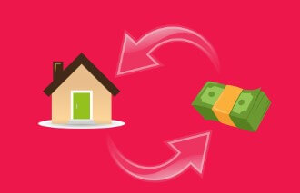 Sell Your House For Cash In Valparaiso FL