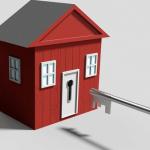 Get A Fair Cash for Homes in Shalimar FL