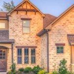 Buy my Niceville FL house for cash