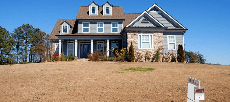 Sell My House In Laurel Hill FL