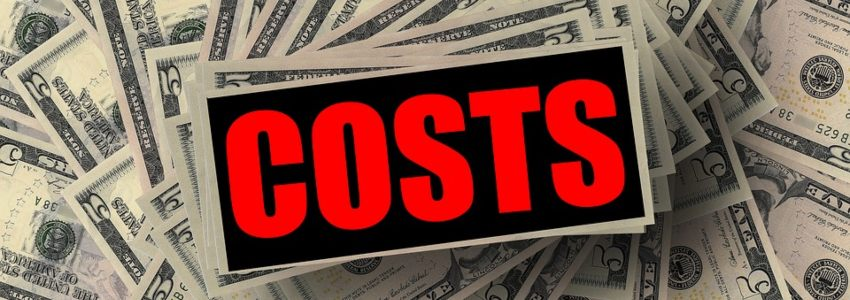What are Closing Costs Exactly in Crestview FL