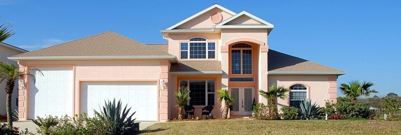 we buy property in Valparaiso FL