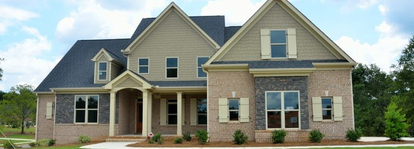 Sell Your Home in Shalimar FL