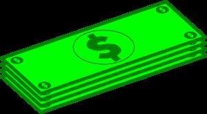 cash for property In Destin FL