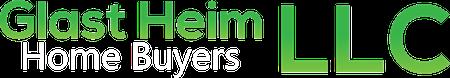 Glast Heim | Okaloosa County, Florida logo