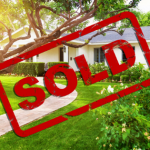 Listing vs. Selling To Us - Glast Heim Home Buyers