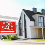 Five Mistakes To Avoid When Selling Your Home