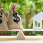 What is the Process of Buying Homes for Cash?