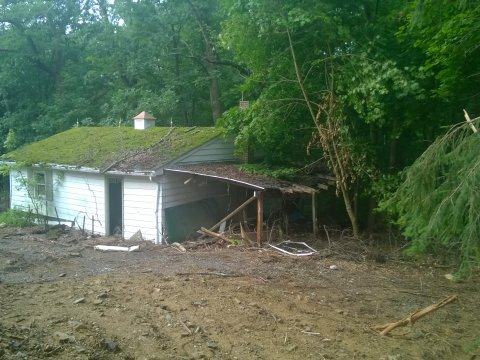 Picture of investment property in Upper Bern Township, Bernville, Reading PA, Berks County, Eastern PA