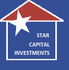Star Capital Investments