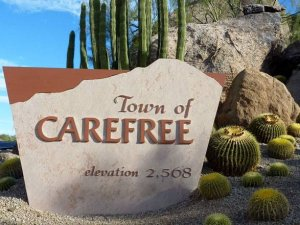 Carefree AZ | We Buy Houses Carefree | Cash for houses Carefree | Sell Your House Fast Carefree AZ – We Buy Houses In Arizona