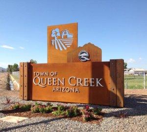 Queen Creek AZ | We Buy Houses Anthem | Cash for houses Queen Creek | Need to Sell Your House Fast Queen Creek AZ - We Buy Houses in Arizona