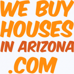 We Buy Houses in Arizona is always trying to find win-win solutions for Arizona home sellers! Thanks for working with us!