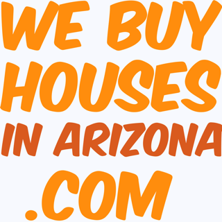 We Buy Houses In Arizona Reviews