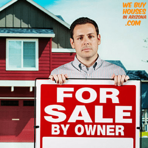 Advantages Of Selling Your Own Home In Phoenix AZ - We Buy Houses In Arizona