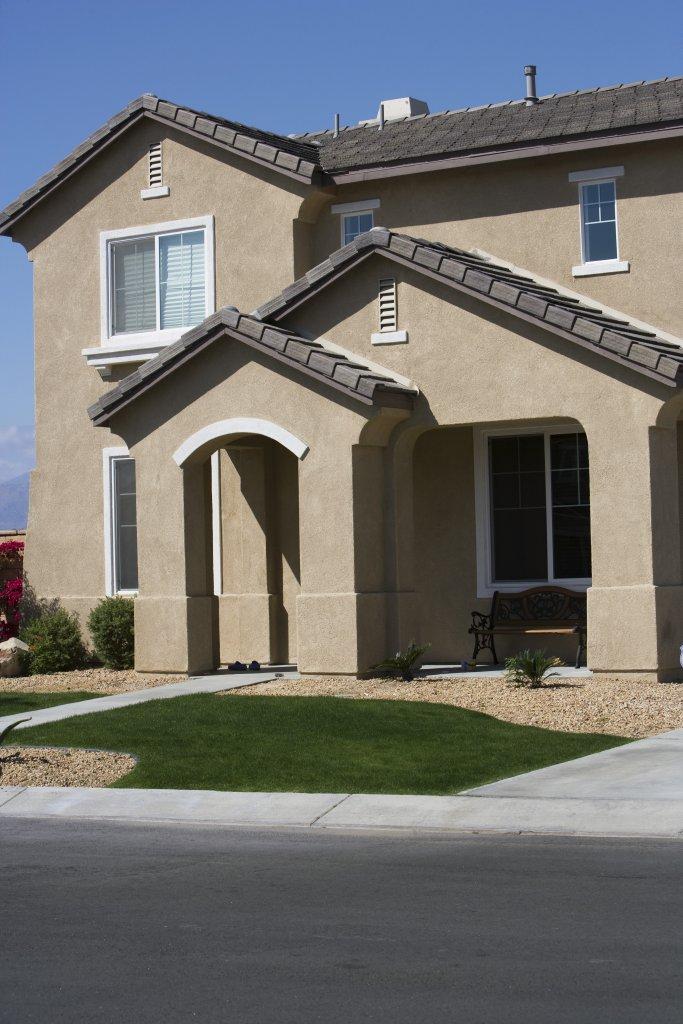 we buy houses in Phoenix
