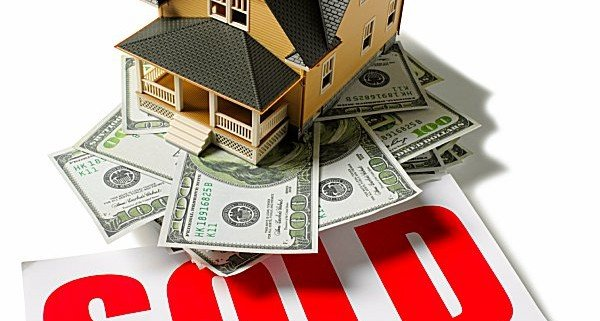 sell house for cash arizona