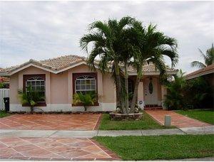 Miami Florida fixer upper houses