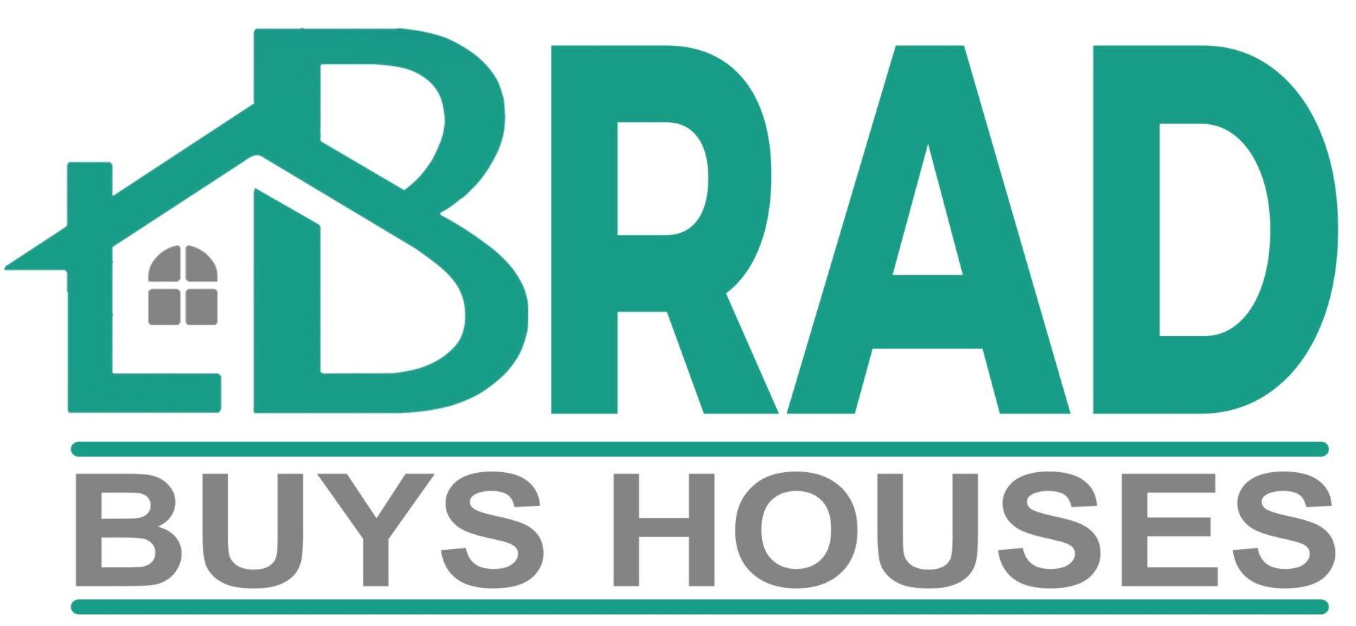 We Buy MD Homes logo