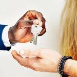 house buyer lexington ky