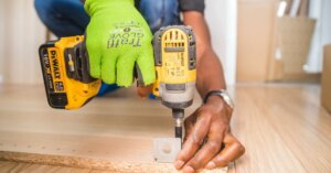 Mention Renovation Loans