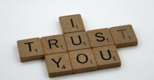 trust Selling your home in lexington ky