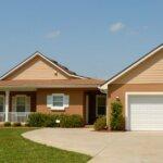 Lexington Property Owners