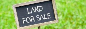 Land for sale in Dallas