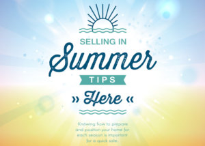 summer-home-selling-in-dallas