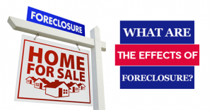 The-Effects-of-Foreclosure