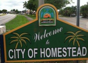 We Buy Houses Homestead FL