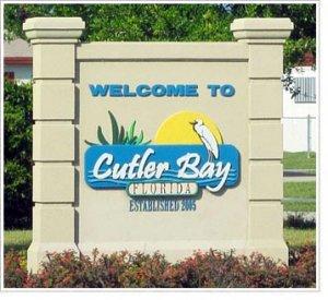 We Buy Houses Cutler Bay, FL