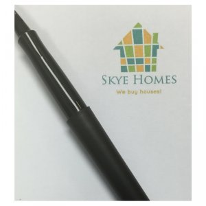 Real estate investor letter from Skye Homes, real estate postcard. We buy houses in the bay area, san jose, oakland, east bay, south bay. Skye homes
