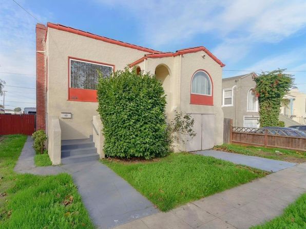 selling an inherited house in san jose