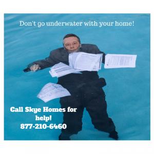 Understanding the foreclosure process in California