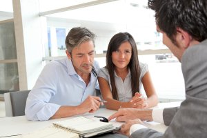 how to sell to an investor, real estate investors