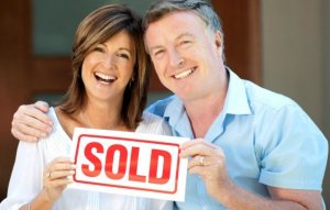 We can buy your WA house. Contact us today!