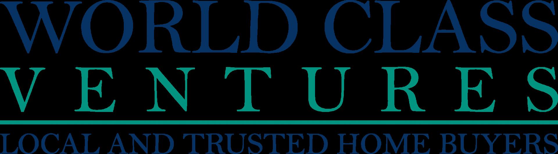 World Class Ventures logo