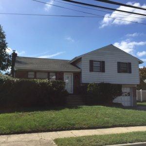 Selling a home on Long Island - Do I need a realtors