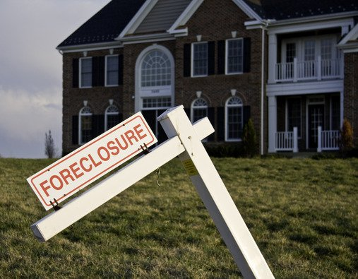 Foreclosing properties on Long Island - How to sell them fast for cash to avoid foreclosure