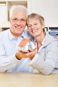 Sell your 55+ older property for cash on Long Island