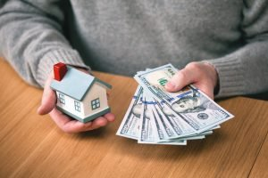 "Sell your house ""as is"" and for cash fast - on Long Island - Nassau and Suffolk Counties"