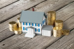 Tax Lien properties on Long Island - How to solve and sell quickly for cash