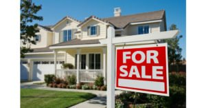 Tips for selling your home on Long Island