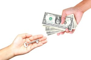 Is a cash offer on your home negotiable? Long Island, NY