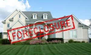 Frequently asked questions for selling your Long Island house for cash