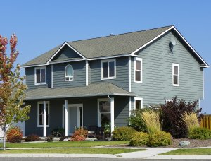 How much does it cost for a house to be on the market on Long Island