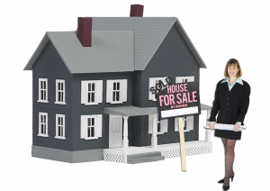 peeling paint Cost to have your house sit on the market on Long Island