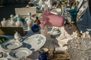 How to hold a successful estate sale on Long Island