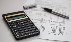 keep detailed records as an executor - nassau and suffolk counties